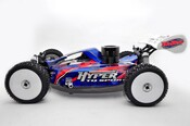 Team Associated Idler Gear, 39T, Laydown B6 - Ass91716